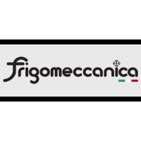 Frigomeccanica