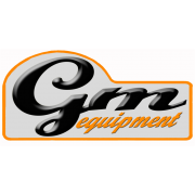 GM Equipment