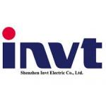 Invt inverters