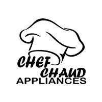 Chef Chaud