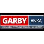 Garby ANKA
