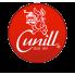 Cunill (4)