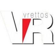 VR Vrettos