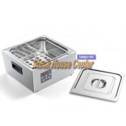 Soft cooker - Sous Vide Conero 2/3Gn