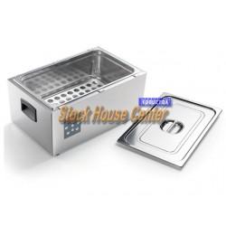 Soft cooker - Sous Vide Conero 1/1Gn