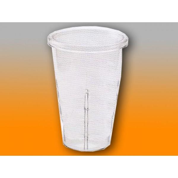 Κύπελλο πλαστικό Johny