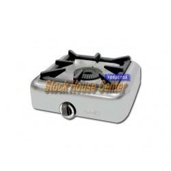 Εστία αερίου OZTI mod.OSOG4040P