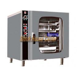 Φούρνος ηλεκτρικός FCN100