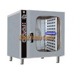 Φούρνος ηλεκτρικός FCN260