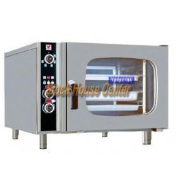 Φούρνος ηλεκτρικός FCN60