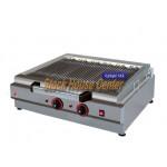 Γκριλ ηλεκτρικό Chios2