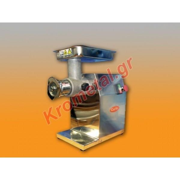 Κρεατομηχανή  KN12 1G