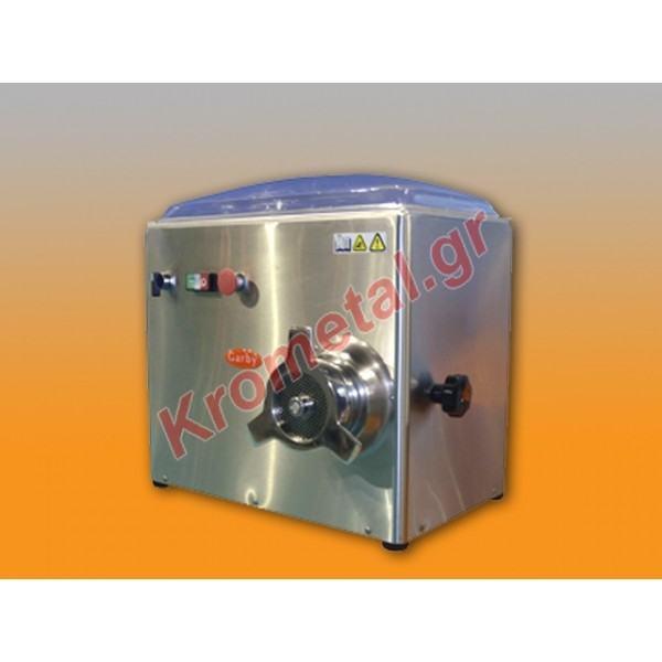 Κρεατομηχανή  KN32 3G