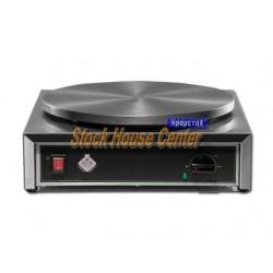 Κρεπιέρα ηλεκτρική CR-40