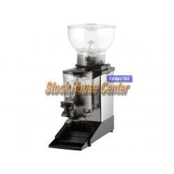 Μύλος καφέ Cunill TAURO