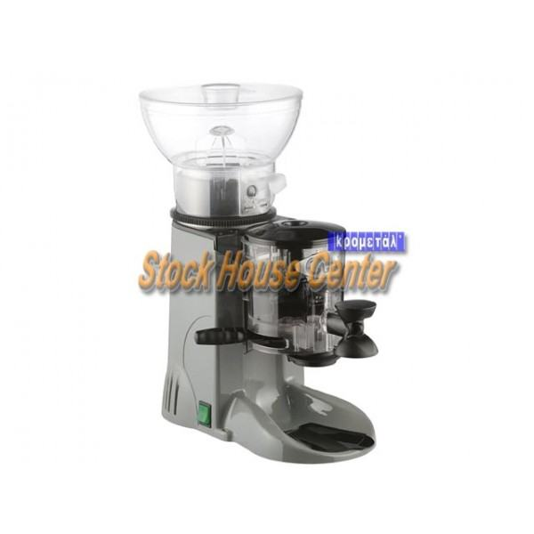 Μύλος καφέ Cunill TRANQUILO II