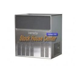 Παγομηχανή Icematic NX120W