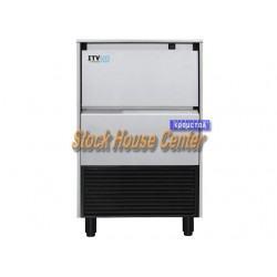 Παγομηχανή ITV NG-35A