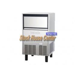 Παγομηχανή Icematic NX35W
