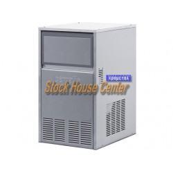 Παγομηχανή Icematic NX45A