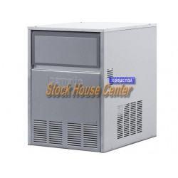 Παγομηχανή Icematic NX55W