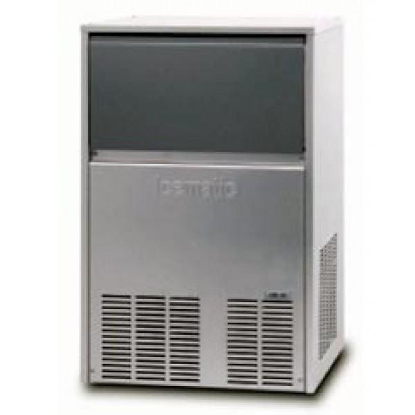 Παγομηχανή Icematic NX65A