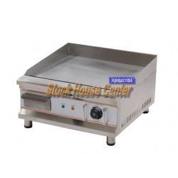 Πλατό ηλεκτρικό Chef-500E