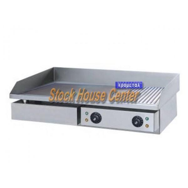 Πλατό ηλεκτρικό SHC-822