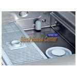 Πλυντήριο Colged SteelΤech 18-00