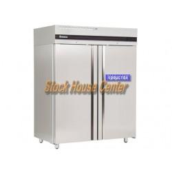 Ψυγείο θάλαμος κατάψυξη CFS2140