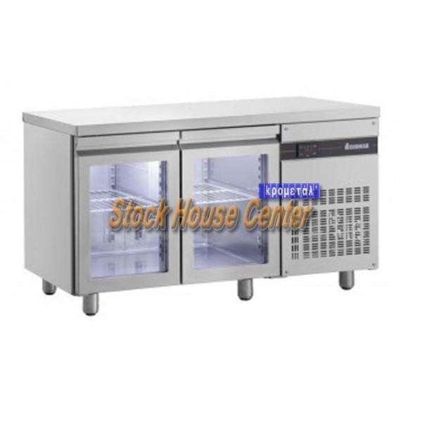 Ψυγείο πάγκος Συντήρηση PNN99GL