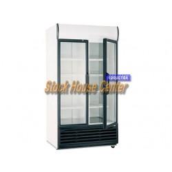 Ψυγείο βιτρίνα Bonner 800AL