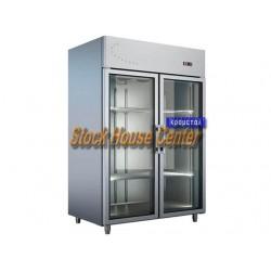 Ψυγείο θάλαμος συντήρηση UΒ 135