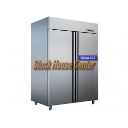 Ψυγείο θάλαμος κατάψυξη UΚ 135