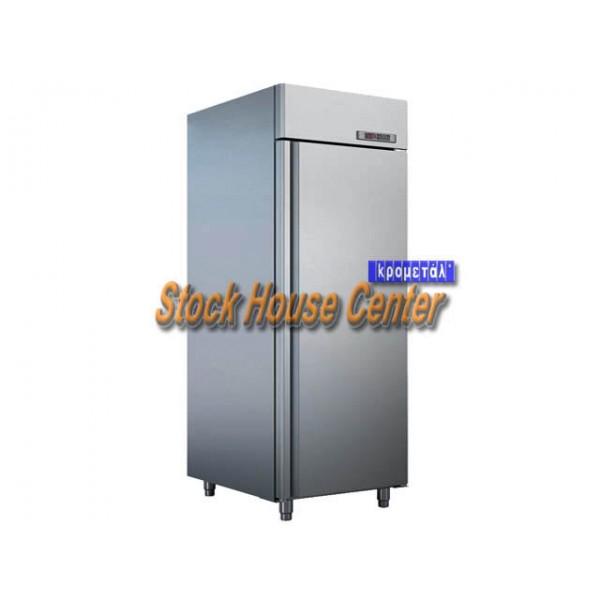 Ψυγείο θάλαμος κατάψυξη UΚ 68