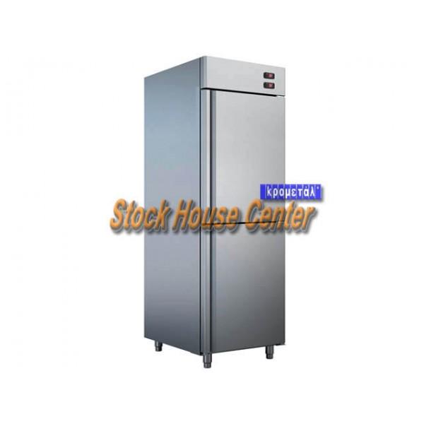 Ψυγείο θάλαμος συντήρηση - κατάψυξη USΚ 68
