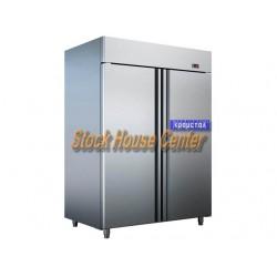 Ψυγείο θάλαμος συντήρηση US 135