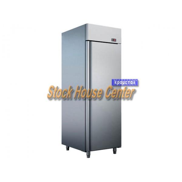 Ψυγείο θάλαμος συντήρηση US 68