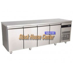 Ψυγείο πάγκος Συντήρηση PNN9999