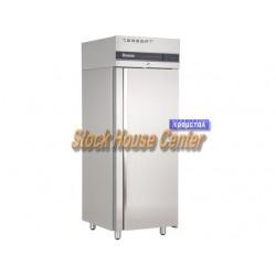 Ψυγείο θάλαμος κατάψυξη CBS170