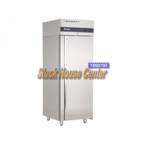 Ψυγείο θάλαμος συντήρηση CAS172