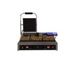 Τοστιέρα GC-1000 Smart Plus
