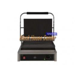 Τοστιέρα GC-500 Smart