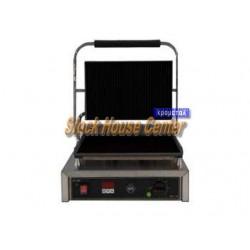 Τοστιέρα επαγγελματική GC-500 Smart Plus