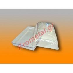 Βιτρίνα ζαχαρoπλαστικής Νο156