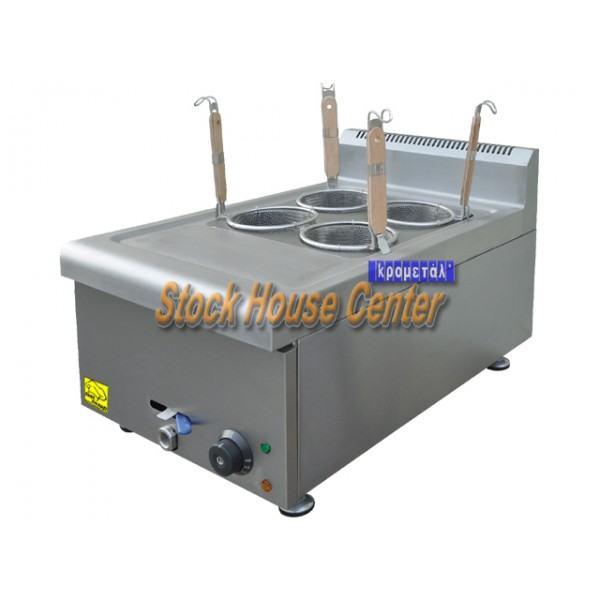 Βραστήρας ζυμαρικών SHC-T4W