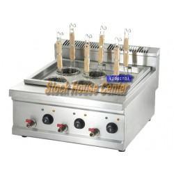 Βραστήρας ζυμαρικών SHC-T6W