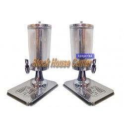 Διανεμητής χυμών HG107