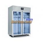 Ψυγείο θάλαμος STAGIONATURA 1400