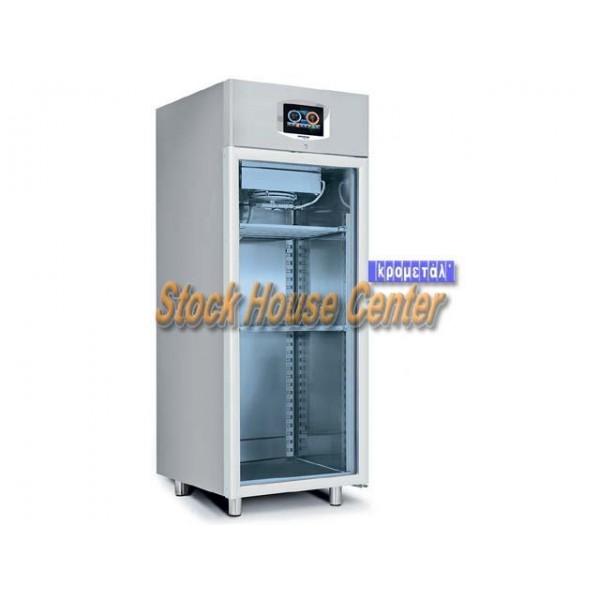 Ψυγείο θάλαμος STAGIONATURA 700